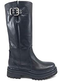 hot sale online ce93c aca60 Suchergebnis auf Amazon.de für: janet janet stiefel - Schuhe ...
