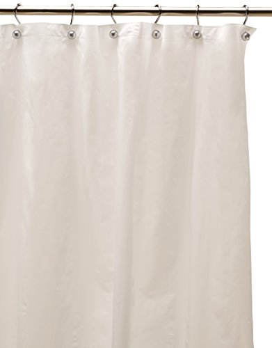 mdesign-peva-3g-shower-curtain-liner-pack-of-2-pvc-free-mold-mildew-resistant-odorless-no-chemical-s