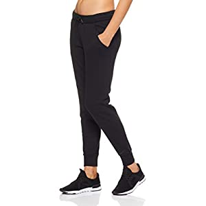 Nike Damen Tapered Hose