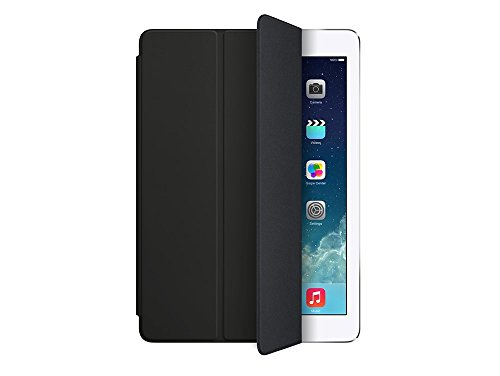 apple-ipad-air-smart-cover-schwarz-mf053zm-a