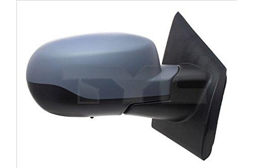 TYC 328-0174 A-SPIEGEL LI CLIO 2010>