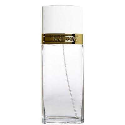 Elizabeth Arden Elizabeth Arden True Love EDT Perfume