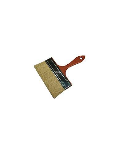 esmalte, terciopelo, 65/mm Savy 6429065/Mini rodillo