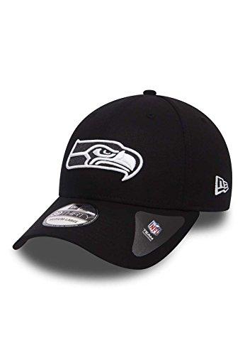 New Era Monochrome 3930 Golden State Warriors Black Cap 39THIRTY ...