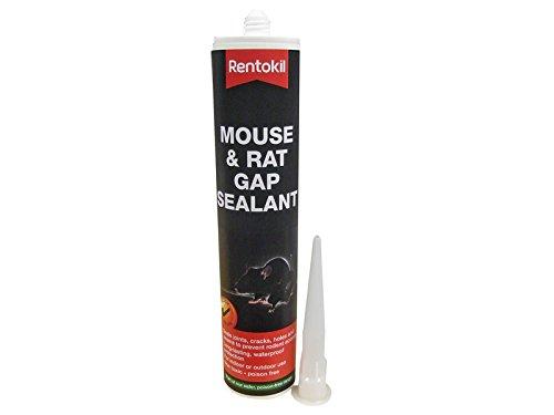 rentokil-fms01-raton-y-rata-gap-sellador-blanco