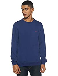 e063ae2f7ee Hoodies For Men  Buy Sweatshirts For Men online at best prices in ...