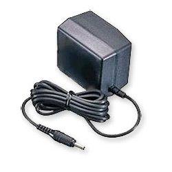 Zoom - Ad16 adaptador de corriente