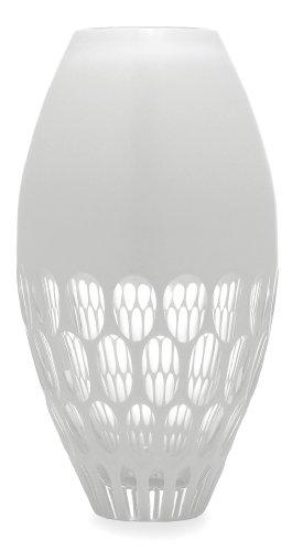 monique-lhuillier-for-royal-doulton-atelier-blanc-101-2inch-vaso