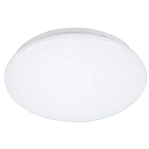 AEG Energiesparend und langlebig durch LED-Einsatz