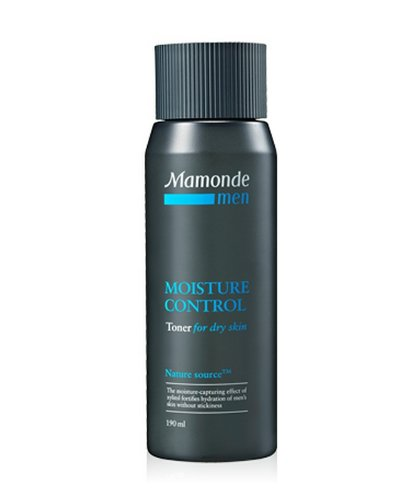 korean-cosmetics-mamonde-moisture-control-toner-190ml-for-men-with-all-types-of-skin