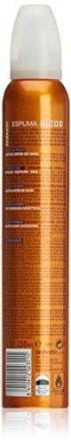 babaria Keratin & Ginseng Haarschaum für Lockenfrisuren 2 Stück (500 ml)