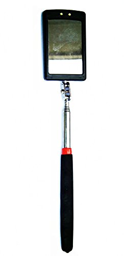 telescoping-led-lighted-flexible-inspection-mirror-360-swivel-for-extra-viewing