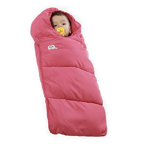 GHH Bolsa De Dormir De Bebé Sobre De Invierno Los