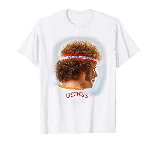 T Shirt ()
