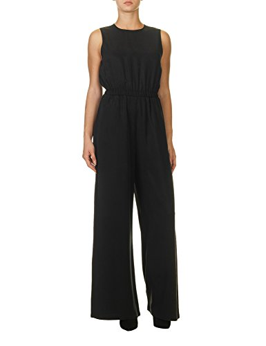 dr-denim-jeansmakers-womens-melanie-jumpsuit-in-black-color-in-size-s-black