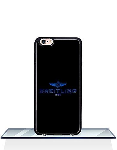 breitling-sa-coque-case-for-iphone-6-6s-47-pouce-anti-poussiere-iphone-6s-47-pouce-etui-pour-telepho