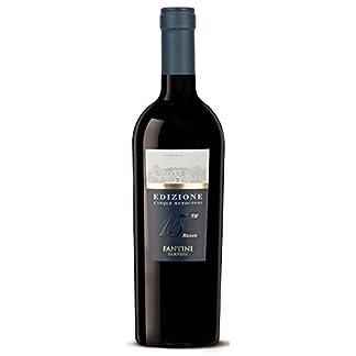 6x-075l-2017er-Farnese-Vini-Fantini-Edizione-Cinque-Autoctoni-Vino-da-Tavola-Abruzzen-Italien-Rotwein-trocken