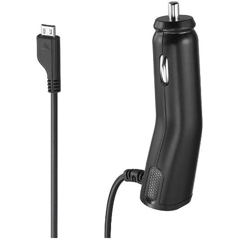 OTB-Cargador micro USB para encendedor de automóvil original para Samsung ACADU10CBE para Samsung GT-S7275-Galaxy Ace 3 y 4