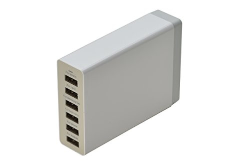 aricona-n-556-de-60-w-de-6-puertos-portatil-cargador-rapido-usb-compacto-para-el-telefono-tablet-neg
