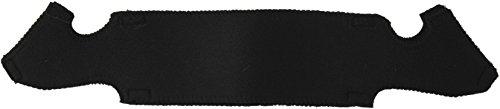 ESAB Schweißband für Warrior Tech Helm, 2 Stück, 0700000414