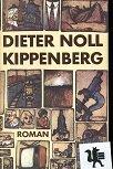 Kippenberg; Roman;