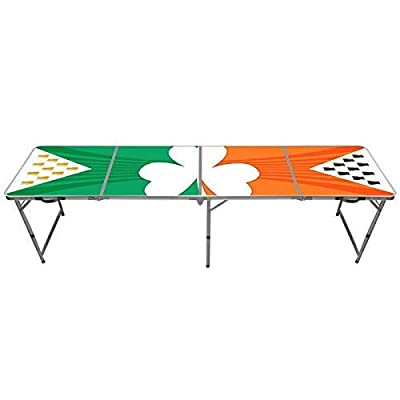 Original Cup - Table Beer Pong Pays