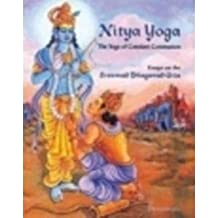 Nitya Yoga: The Yoga of Constant Communion