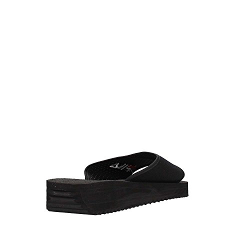 Sandale Noir Fila Slipper Tomaia Slipper Noir Sandale Fila Tomaia 88qOwT7