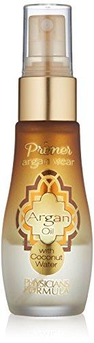 inc-argan-wear-arganol-kokoswasser-primer-den-arzt-formel