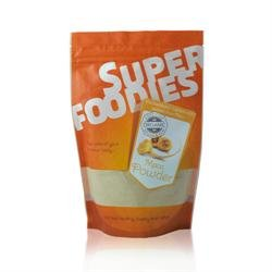 Superfoodies Maca Powder 250g for sale  Delivered anywhere in UK