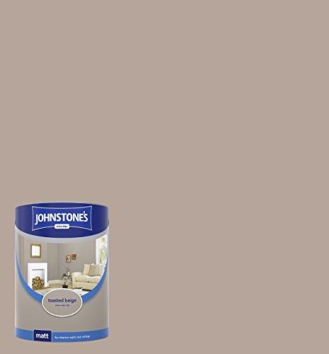 johnstones-pintura-base-de-agua-interior-vinilo-mate-emulsin-color-beige-tostado-304060