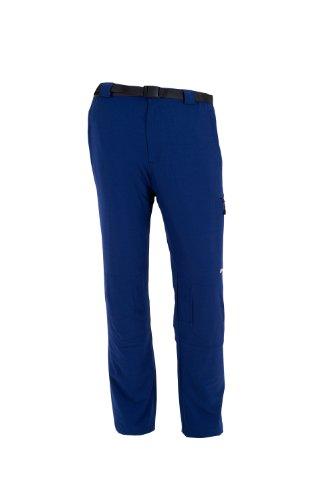 goritz-bremen-pantalon-para-hombre-color-azul-marino-talla-m