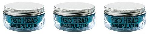 tigi-bed-head-manipulator-set-3-x-57ml