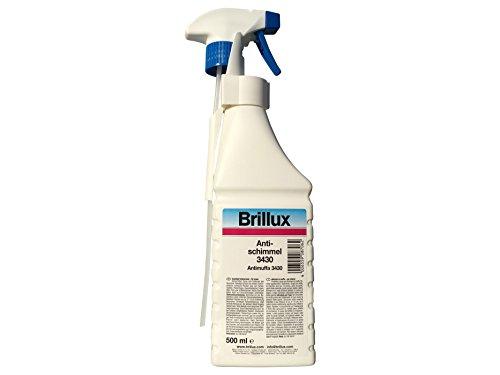 anti-moho-spray-brillux