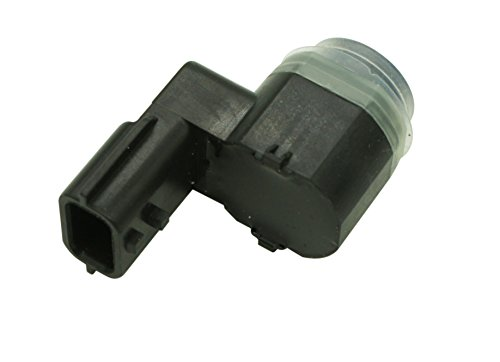 Electronicx Auto PDC Parksensor Ultraschall Sensor Parktronic Parksensoren Parkhilfe Parkassistent 28442-0001R