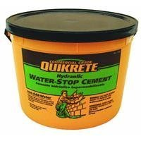 quikrete-companies-10-lb-hydraulic-water-stop-cement