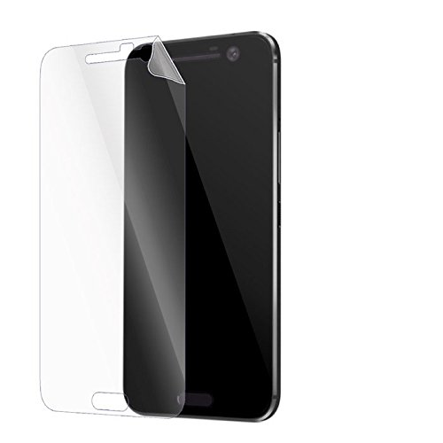 Ace Case HTC-10-FRNT