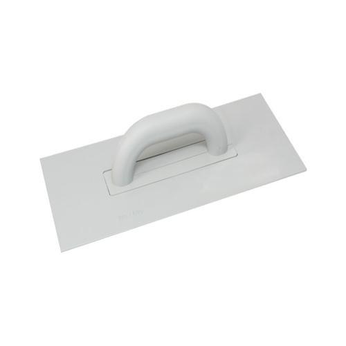 Platoir plastique Grand Modèle - Frottoir - Dimensions : 600x180mm