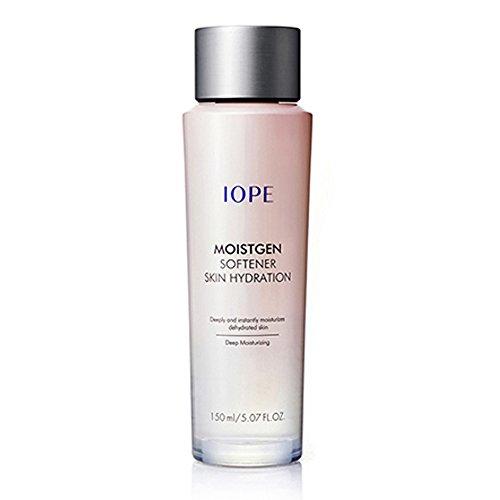 iope-moistgen-softener-skin-hydration