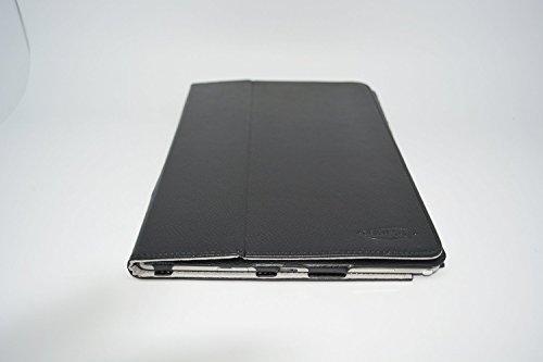 Custodia Danystar® per Samsung Galaxy Note Pro 12.2 P9000 P9050