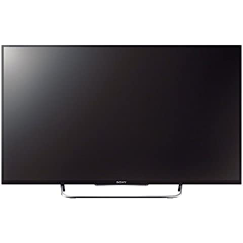 Sony KDL-42W705B - Tv Led 42'' Bravia Kdl-42W705Bba Full Hd, 4 Hdmi, 2 Usb Y Smart Tv