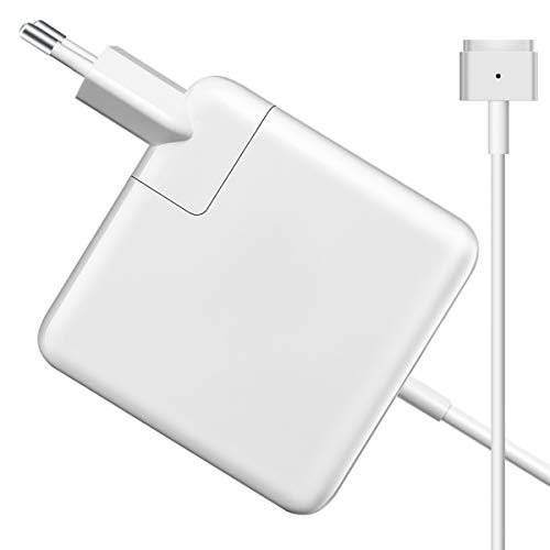 Yeahgo Adaptador Compatible Cargador MacBook Pro 60
