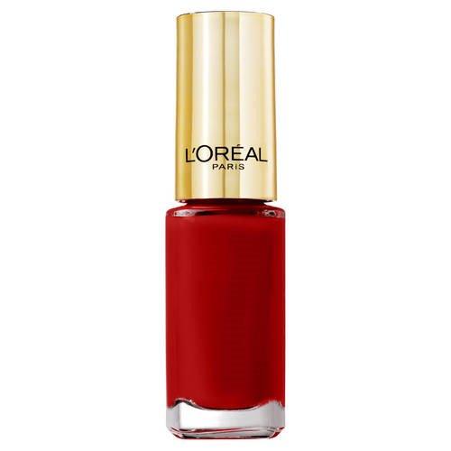 vernis-color-riche-404-scarlet-vamp-loreal-paris