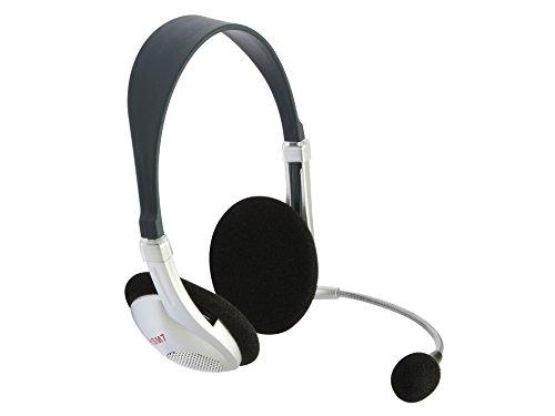 velleman-multimedia-stereo-kopfhorer-mikrofon
