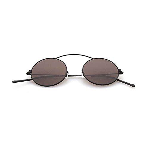 Spektre met-ro occhiali da sole uomo donna alta protezione tabacco
