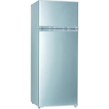 CALIFORNIA - Refrigerateurs 2 portes DF 2281 S -