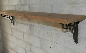 rusticwoodencrafts-handgefertigt-shabby-chic-country-style-rustikal-eco-massivholz-regal-mit-gusseis