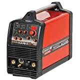 Lincoln Electric K12057-1 Soldadura