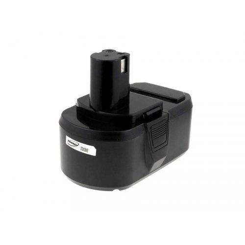 batteria-per-ryobi-pistola-per-sigillante-ccg-1801m-li-ion