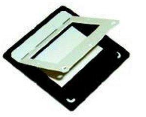 Reflecta CS Slide mounts - Proje...